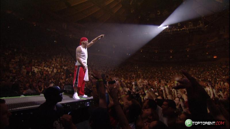Eminem - Rain Man скачать трек бесплатно - 10 Ноября 2011 ...